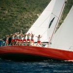 yacht5