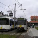 tramvai_belgian