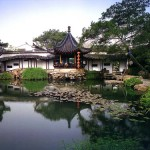 japanese-garden-house-lake