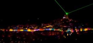 Cetate Veliko Tarnovo