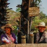 Prima dată în Cambodgia: ce am văzut, ce am simțit și ce am învățat