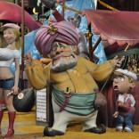 Sărbătoarea vieţii în Spania: 5 festivități locale de care nu știai