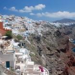 10 lucruri pe care le poţi face aproape gratis în Santorini