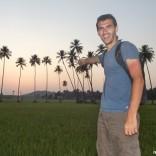 Localnic în India (ep.2) – Cum se stabileşte românul în Goa. Sfaturi practice