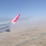 Direct din oraşul tău: destinaţiile interesante spre care poţi zbura fără escală. Uneori şi low cost.