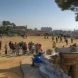 Ponturi utile pentru o vacanță ieftină în Barcelona