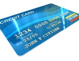 Cum să îţi foloseşti cu succes cardul în străinătate