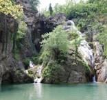 Hotnitsa – Paradisul de lângă Veliko Tarnovo