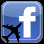 32 de recomandări de călătorie alese. Ce am publicat pe Facebook în 2012.