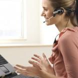 Cum să suni ieftin sau chiar gratis din străinătate