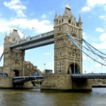 Cât te-ar costa să locuieşti în Londra