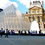 Ce poţi vizita gratuit în Paris dacă ai între 18 şi 25 de ani şi alte sfaturi utile