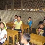 5 locuri în Asia unde poţi trăi şi preda engleza