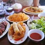 Despre experiența culinară din Asia – Scurt ghid de supraviețuire