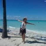 Sfaturi şi recomandări după o lună în ţinuturile Mayaşe, Peninsula Yucatan