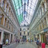 Cum să vezi Chişinău şi Odesa, traseul pentru aventurieri