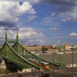 10 sfaturi utile pentru o vacanţă în Budapesta