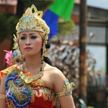 Vizitează Indonezia pe banii statului – Bursa Darmasiswa